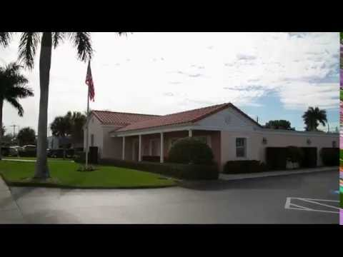 Pre-Planning With Jennings Funeral Home & Crematory In Sarasota Fl