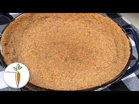 vegan-graham-cracker-pie-crust