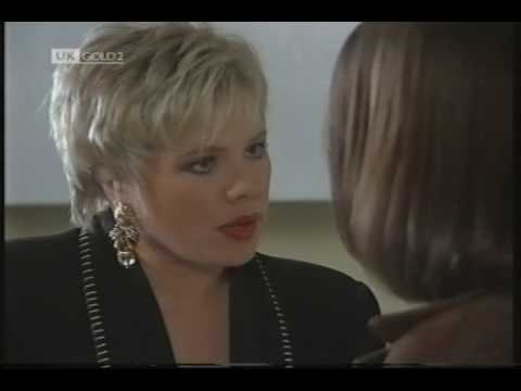 'You Knew Willmott-Brown....Didn't You' (5th April 1994)