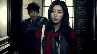 [MV] Se7en (최동욱) - I'm Going Crazy (Starring: Park Han Byul) [1080p HD]