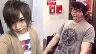 ゴールデンボンバー鬼龍院翔のオールナイトニッポン 2012年2月20日 放送...