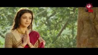 Hindi afsoomaali