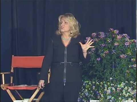 Anne Obarski: Are you a Retailer or a Garden Center