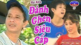 Hai Danh Ghen Sieu Cap (Bao Chung, Hong Van, Bao Hoang Gia)
