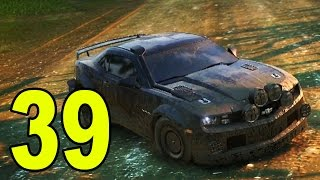 Video The Crew - Part 39 - Back to Dirt Spec (Let's Play / Walkthrough / Gameplay) download MP3, 3GP, MP4, WEBM, AVI, FLV Agustus 2018