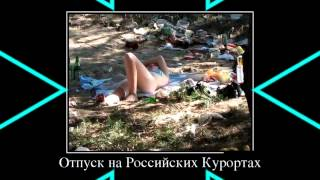 """ALHAYAT-RU представляет: """"Звон сабель 1"""" (на русском). ИГ Халифат."""