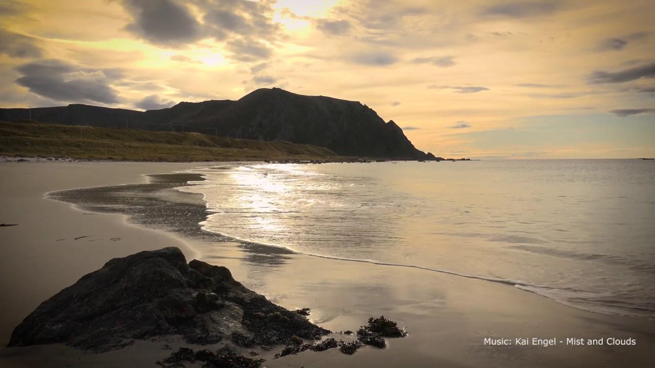 13 scenic bike rides   Go bikepacking in Norway