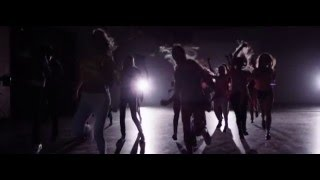 Tuuli - Nuoruus on ikuinen (virallinen musiikkivideo)