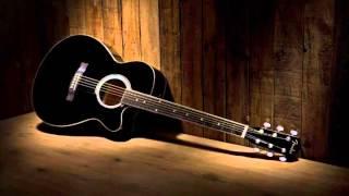 [Nhạc Tư Duy] Bản nhạc guitar giúp ích cực nhiều cho việc học tập căng thẳng