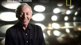 Mas alla del Cosmos 01 - El Multiverso