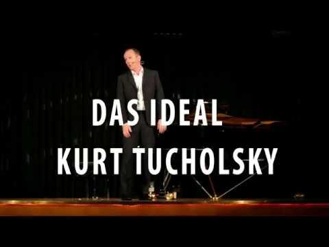 Das Ideal (Kurt Tucholsky)