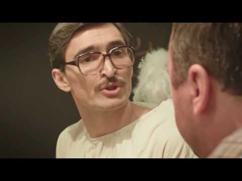 Сергей Мавроди - YouTube