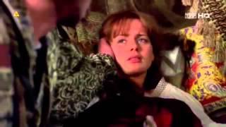 Домогаров - Огнём И Мечем  Клип про Любовь