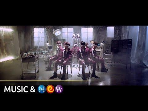 [MV] TARGET(타겟) - Awake
