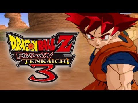 dragon ball z budokai tenkaichi 3 how to do fusion