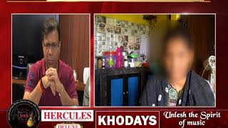 Health Department Wakes Up After In Goa News Expose On Massage Parlour Mafia