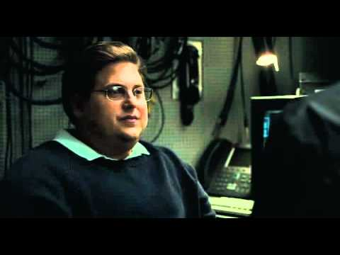 Moneyball 2011 profound clip.avi
