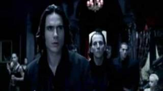 Requiem - Vampires vs Lycans