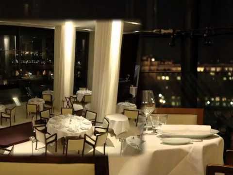 Maison blanche 75008 paris location de salle paris for Adresse maison blanche