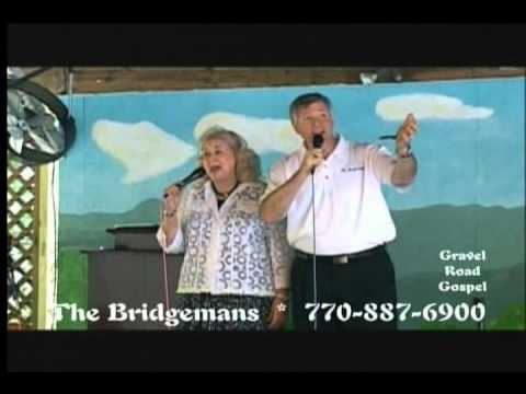 Southern Gospel - Just Any Day Now