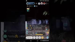 MAHEND Bigo Live Explore Sundel Bolong 27 Juni 18