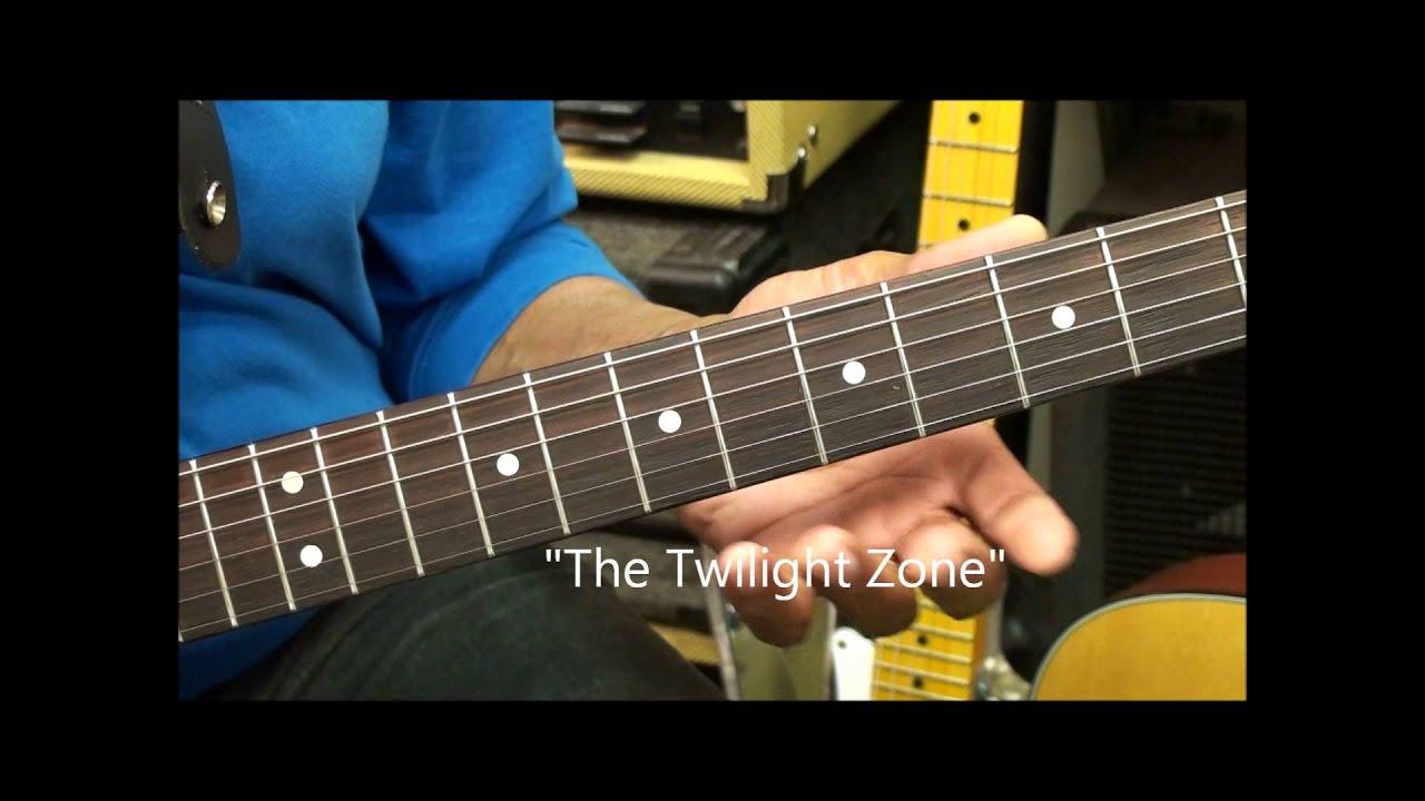 Tutorial video on fingering — photo 6