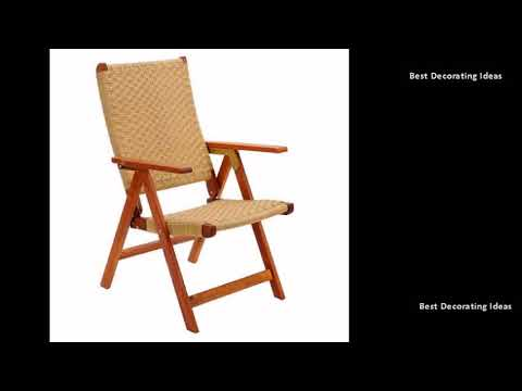 Foldable Chairs - Folding Chairs Padded Seat And Back | Best Design Picture Ideas for
