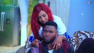 Ilara Yoruba Movie 2019 Now Showing On ApataTV+