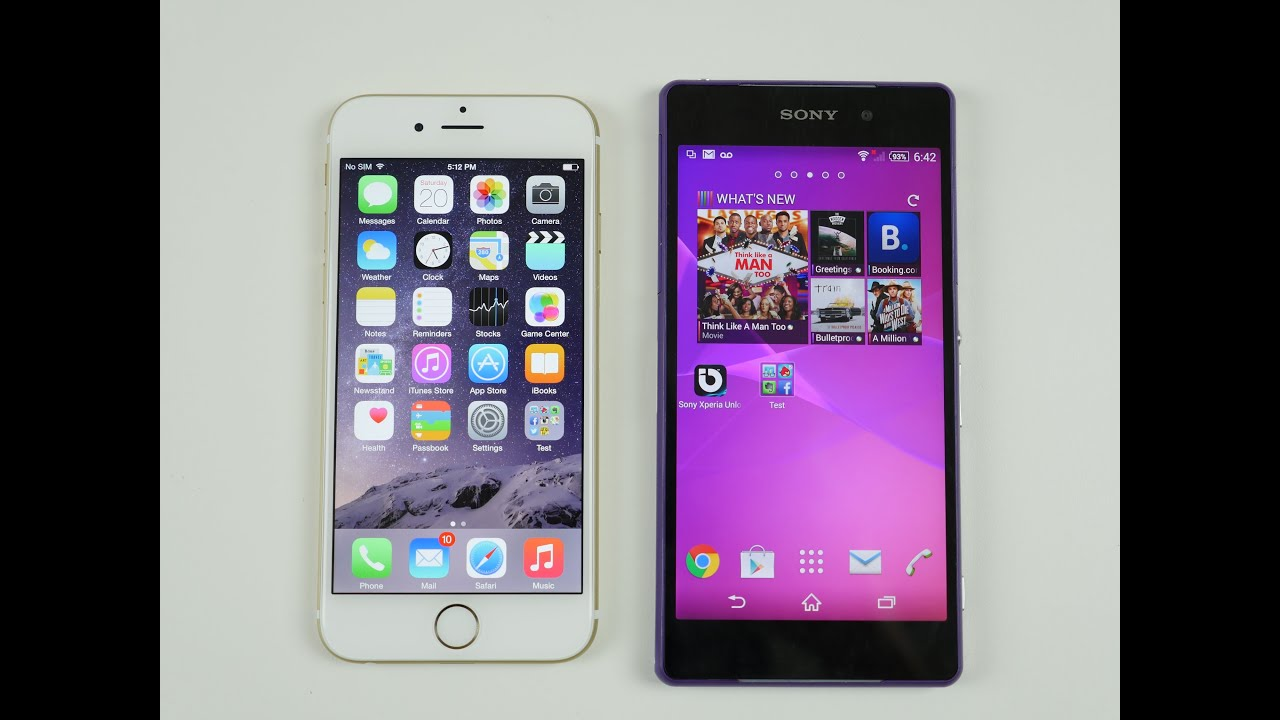 Apple iphone se vs iphone 6 what s your decision - Apple Iphone Se Vs Iphone 6 What S Your Decision 44