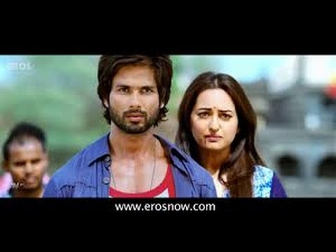 R Rajkumar Hindi Full Movies Watch And...