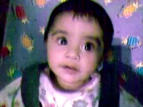cute baby www.itsfuntym.blogspot.com