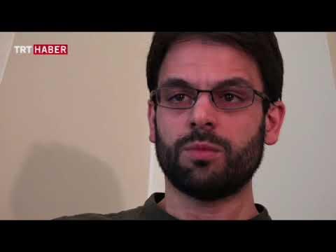 İslamofobi 2. Bölüm