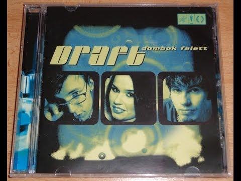DRAFT - ZENDUNG CAFE (ALBUM VERSION) (�)