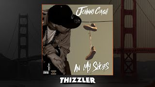 Johnny Ca$h (RIP) ft. Philthy Rich - Snatch Ya Plate [Thizzler.com Exclusive]