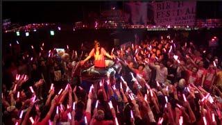 【2015年11月22日】秋葉原P.A.R.M.S 仮面女子・スチームガールズ 神谷え...