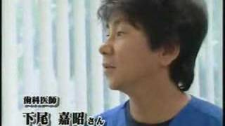 連続番組の2回目の出演時の映像です。関西のお笑い芸人とのやりとりにご...