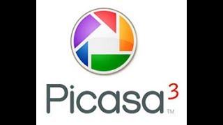 Cara membuat Vidio Dokumenter Dengan Picasa3 #FV05