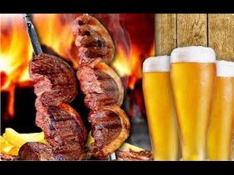 """Resultado de imagem para carnes e cerveja"""""""