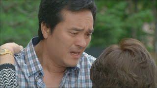 [Make a woman cry] 여자를 울려 34회 - choi jong hwan, recall mother Seo Woo Rim! 20150809