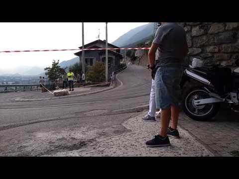 Rally Valtellina