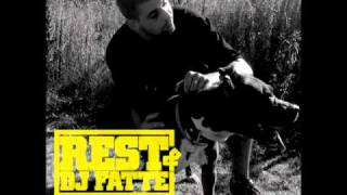 Rest & DJ Fatte: Život je pes thumbnail