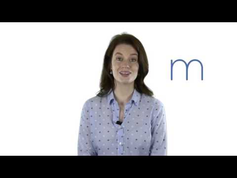 Word Families: Word Maker