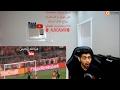 ردة فعلي برشلوني على مباراة ( ريال مدريد ضد بايرن ميونخ ) 2017 - سيناريو غير متوقع !!!