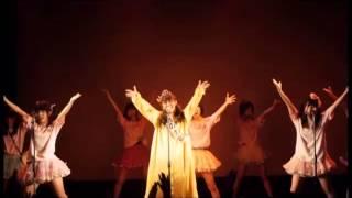 2013年5月ライブ映像 アイドル教室とは、お寿司屋さんがはじめたアイド...