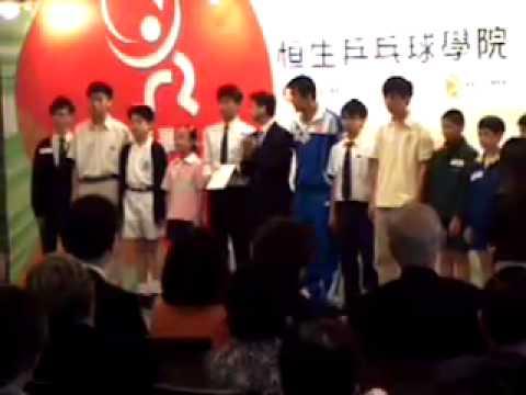 2011-HangSeng.3gp