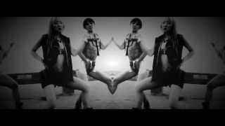 G-Dragon ft. Lydia Paek - R.O.D [MV/HD]