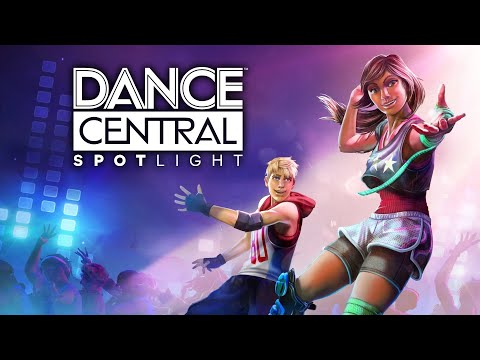 Locked Out of Heaven - Dance Central Spotlight