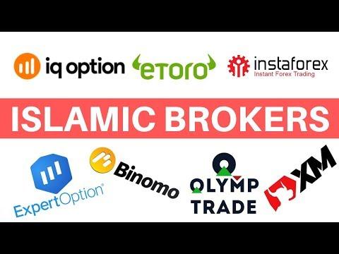 7-best-islamic-forex-brokers-in-2020-(beginners-guide)---fxbeginner.net