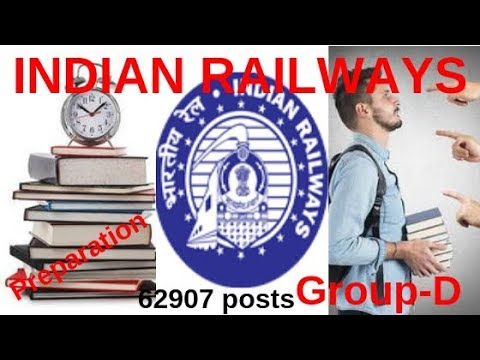 best-books-for-rrb-group-d-exam-–-experts-recommended-list