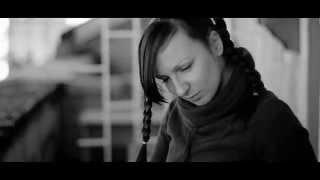 RapperTag Bulgaria #18 - Yoko
